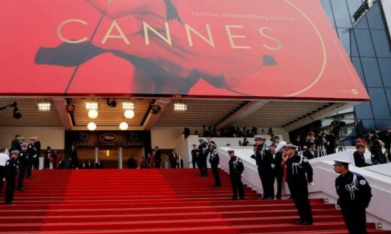 Mayo 1968 y Mayo 2020: Dos fechas históricas para el Festival de Cannes