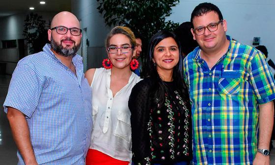 Festival de  Cine Francés en la Cinemateca