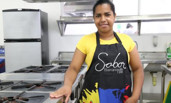 Estos son los chefs del Caribe y Colombia que estarán en Sabor Barranquilla 2019