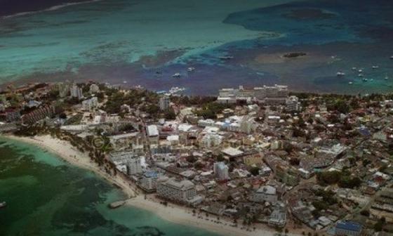 ¡Ojo con Nicaragua!   Columna de José Félix Lafaurie