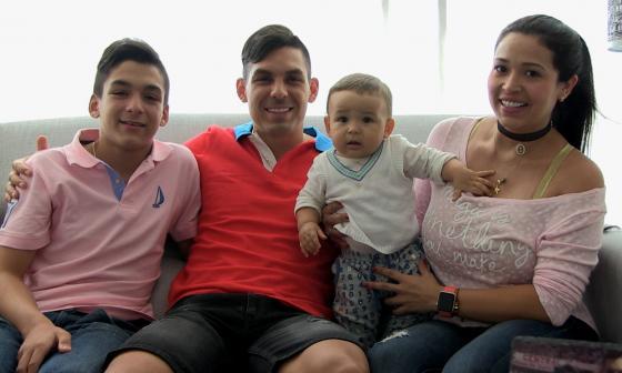 En video: Conozca la Marca Personal de Jorge Aguirre