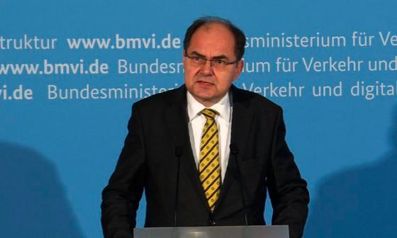 Escándalo sacude otra vez a fabricantes de automóviles alemanes