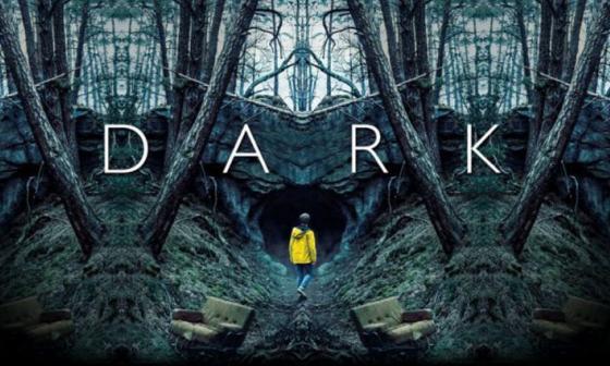Se acabó la espera: llega la segunda temporada de 'Dark'
