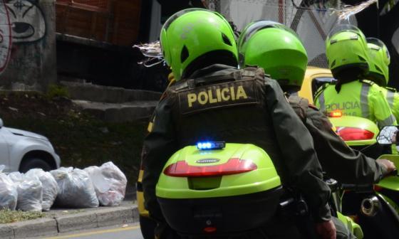 El Editorial | Articulación contra el crimen