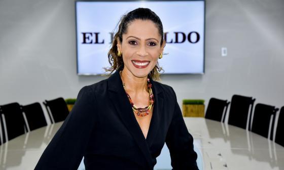 El Editorial   Amenaza golpista en Brasil