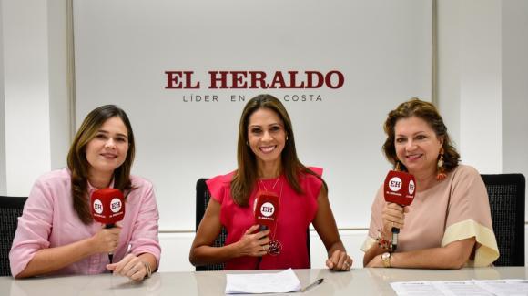 El Heraldo