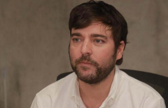 En video   Alcalde Pumarejo pide a barranquilleros cumplir la cuarentena nacional