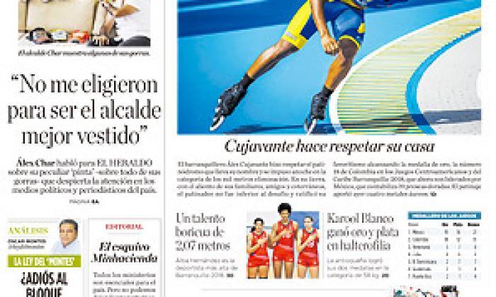 Cobradiarios expanden  su red a Latinoamérica