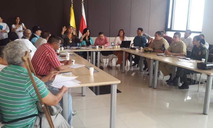 Barranquilla descarta ley seca este fin de semana