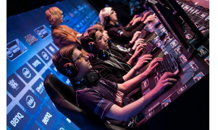 Conozca los seis grandes ataques de ciberdelincuentes a juegos online