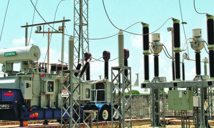 Minminas, a control político por crisis energética