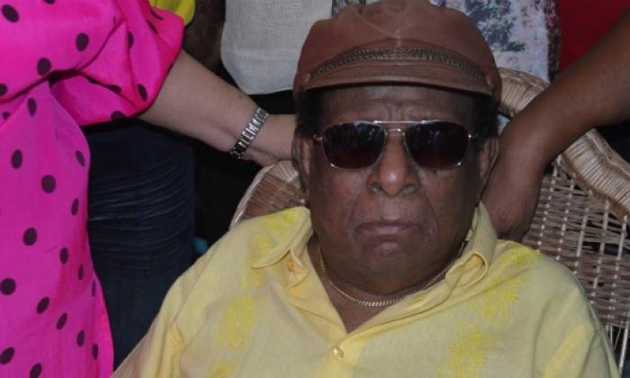 Murió Calixto Ochoa en Sincelejo