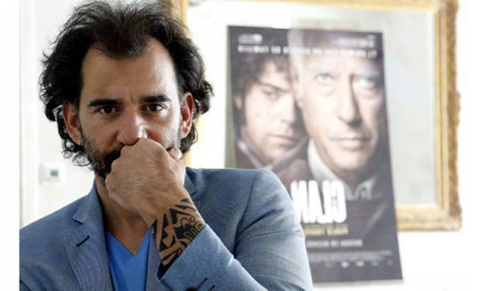 Argentina, Chile, Perú y Cuba van por el Goya a Mejor Película