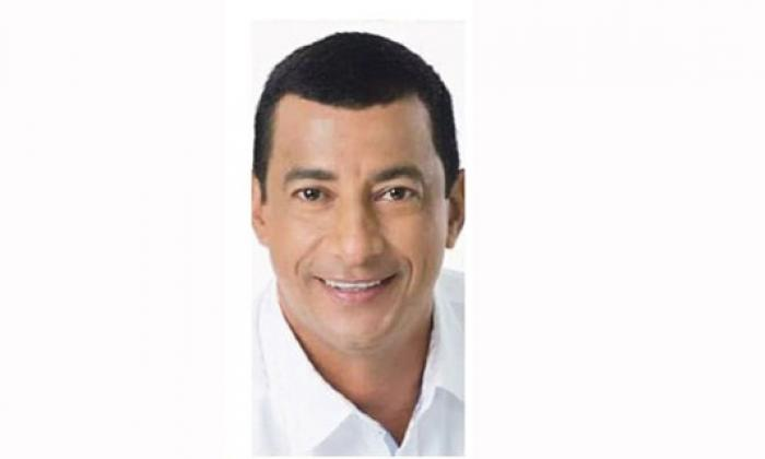 Jorge Celis Carvajal.