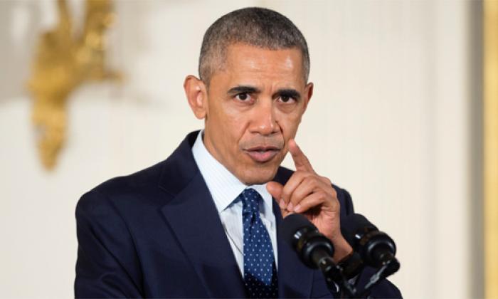 Obama inicia una gira asiática protagonizada por histórica visita a Hiroshima