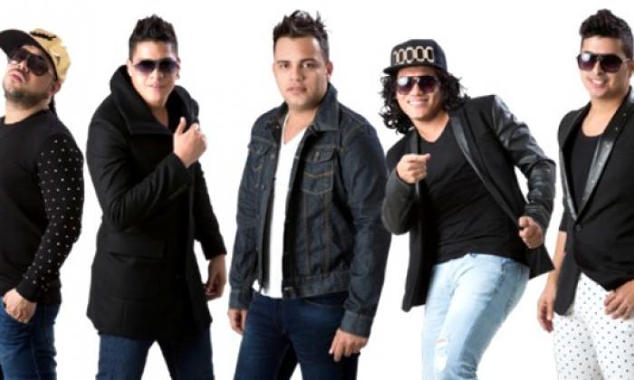 Rafa Pérez reclama a Kvrass por utilización de la marca