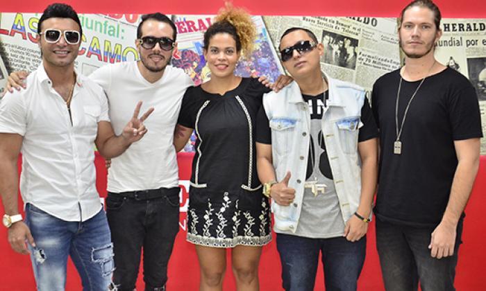 Playa Verano 2016 encenderá su fiesta este domingo