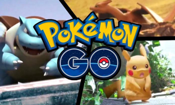 Pokémon Go supera en ventas a cualquier juego de la App Store de iOS