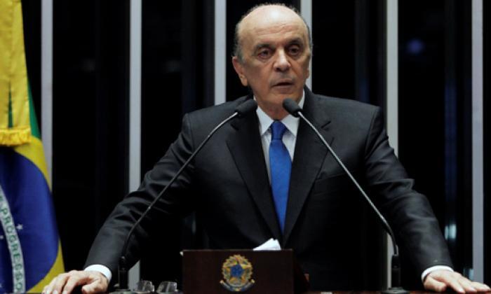 Mercosur amenaza con suspender a Venezuela si no se adapta al bloque