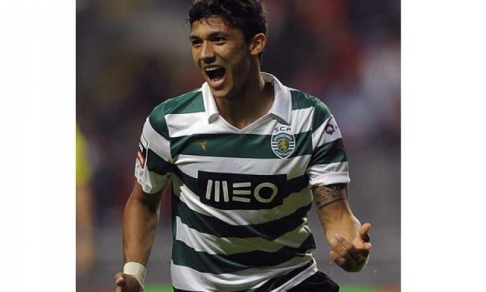 Sporting de Lisboa abrirá una escuela de fútbol en Cartagena