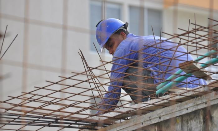 En noviembre 107.000 personas encontraron empleo en Colombia: Dane