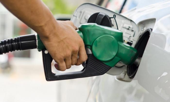 Precio del galón de gasolina sube $126 en Barranquilla desde hoy