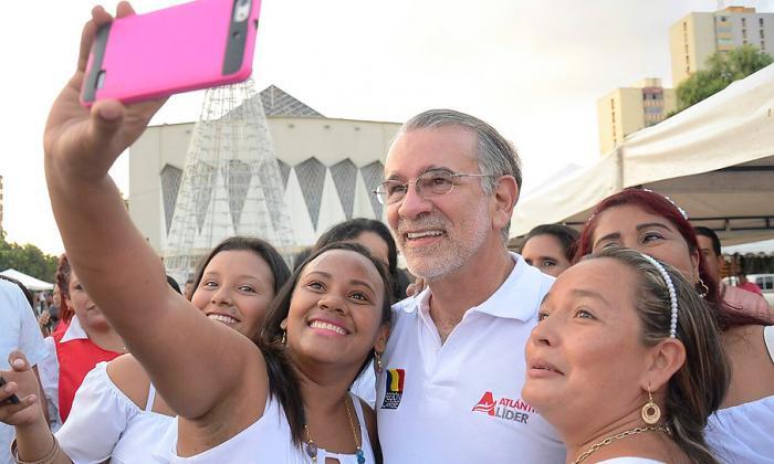 Gobernación fortalecerá, en este 2017, la Ruta de Atención a la Mujer