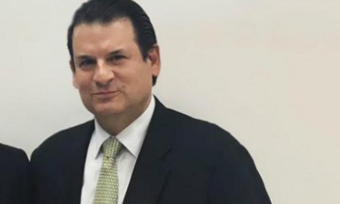 Grupo Aval se constituirá como víctima en caso Odebrecht