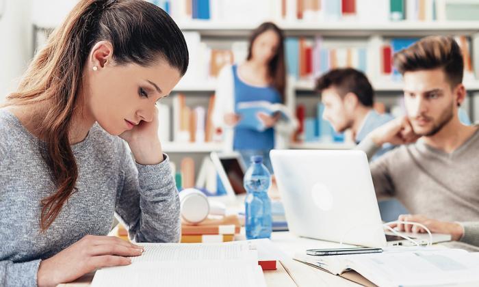 Conozca la diferencia entre los diferentes niveles de estudios posgraduales