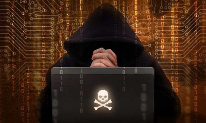 Seguridad en internet para prevenir fraudes informáticos
