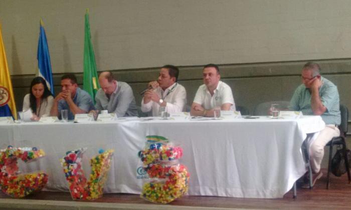 Córdoba reclama ante el Gobierno nacional mayor atención para enfrentar el invierno