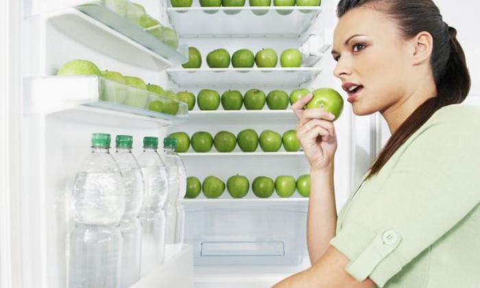 Cuando comer sano te acaba enfermando