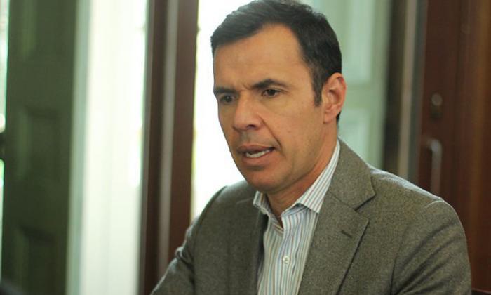 Gobierno crea comisión que verificará el listado de los bienes de las Farc