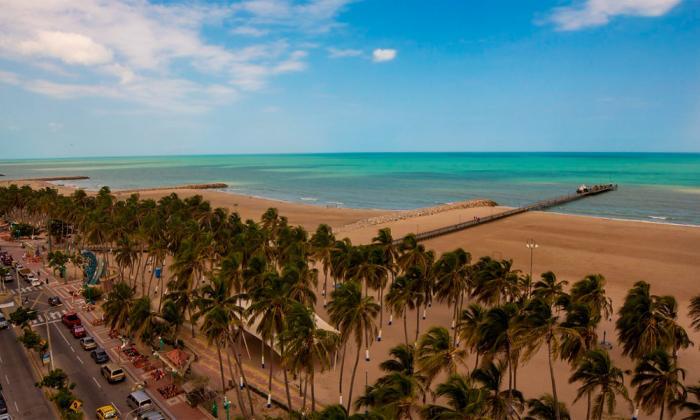Playas de Riohacha buscan certificación internacional ambiental