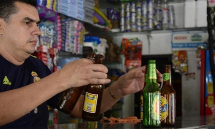 $3.000 millones se han dejado de recibir por impuesto a la cerveza