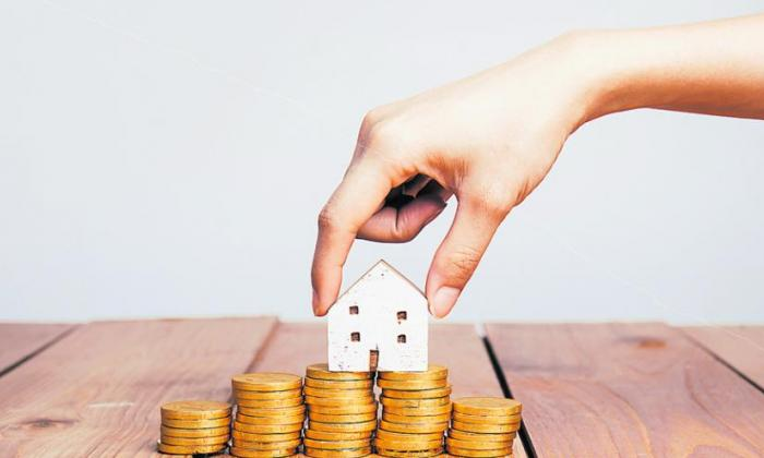 Abecé del nuevo programa del Fondo Nacional del Ahorro: 'Ahorra tu arriendo'