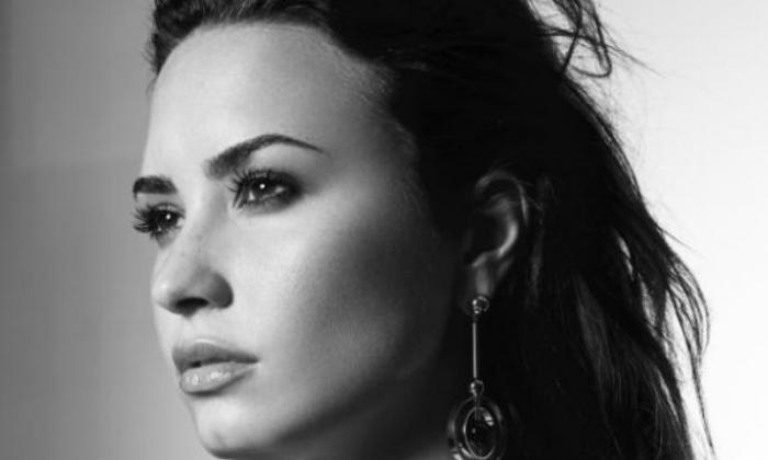 Demi Lovato estrena álbum y documental antes de terminar el año