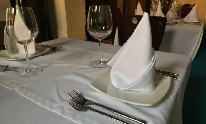 181 restaurantes cerraron en 20 meses, según Camcomercio