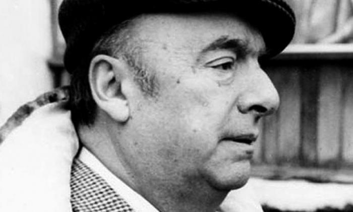 Peritos extranjeros concluyen que Pablo Neruda no murió de cáncer