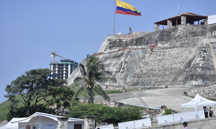 Supernotariado identifica 24 nuevas licencias de construcción falsas en Cartagena