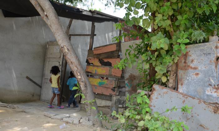 Eliminar la pobreza en la Costa, la prioridad de Casa Grande Caribe
