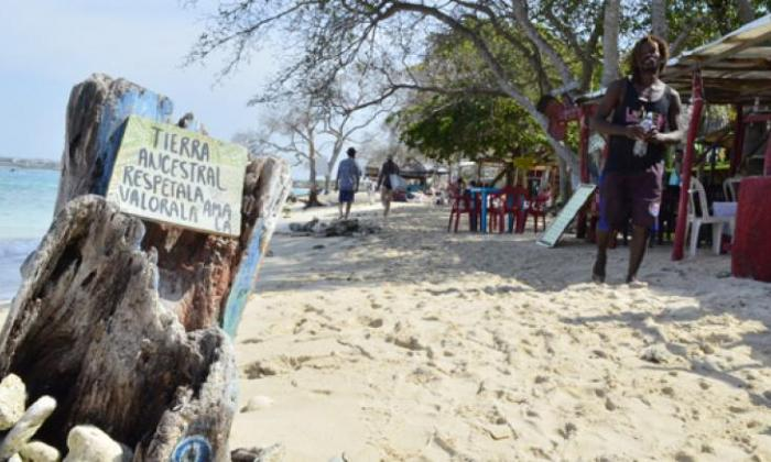 Recursos por $15 mil millones están a punto de perderse para zona insular de Barú