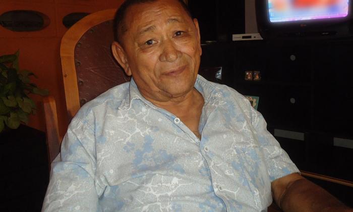 Fallece José Tapia Fontalvo, guacharaquero de Alejo Durán por casi 40 años
