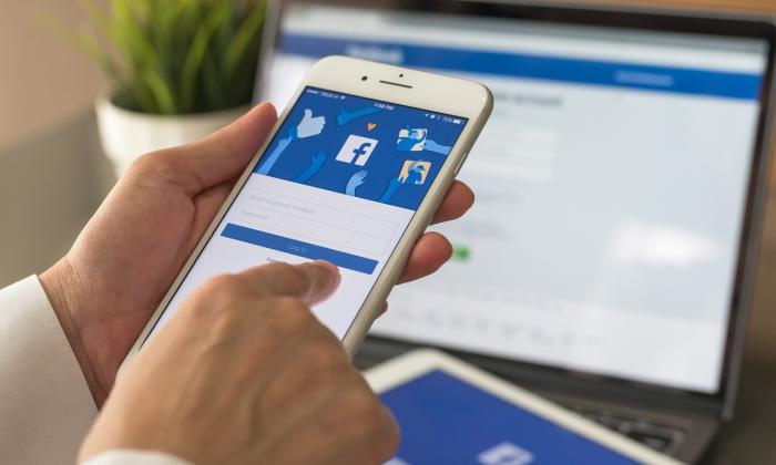 Las redes sociales, un 'mundo  alterno' que afecta la realidad