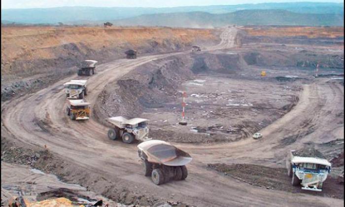 Cerro Matoso anunció acciones jurídicas frente a fallo condenatorio de la Corte