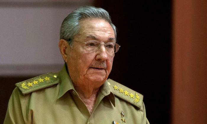 Raúl Castro pasará de presidente a garante de su sucesor en Cuba