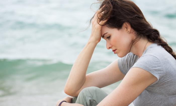 La depresión es más común de lo que se piensa