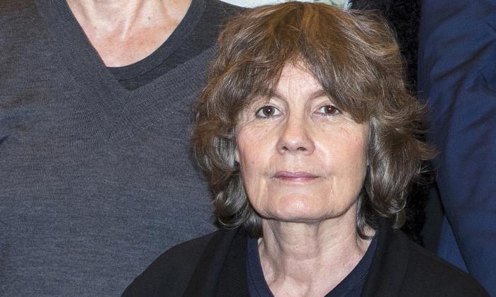 Princesa de Asturias premia la novela policial de la francesa Fred Vargas