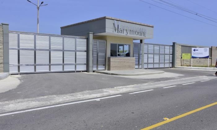 Suspensión de grados está sustentada en la autonomía educativa: colegio Marymount