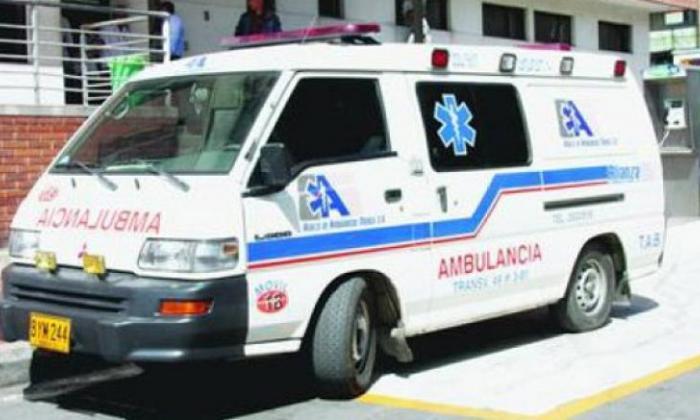 Autoridades de salud, en alerta por cualquier eventualidad en jornada electoral